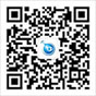 AppCan官方微信