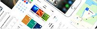 SDK移动应用开发系统